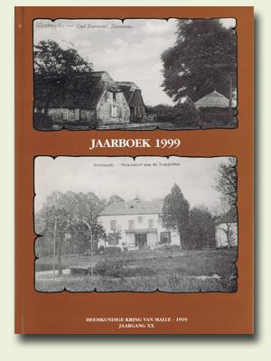 - jaarboek_1999